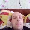 Олег, 31, г.Челябинск