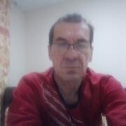 Валерий 54 Витебск