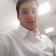 Сергей 25 Волгоград