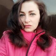 Татьяна 40 Селидово