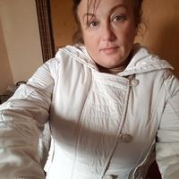 Марина, 51 год, Близнецы, Владивосток