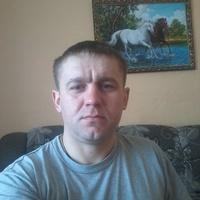 Артем, 34 года, Лев, Балкашино