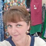 Лана 49 Полысаево