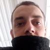 Андрей, 28, г.Чульман