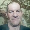Евгений Авдеев, 50, г.Богатое