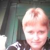 Elena, 34, Tyumentsevo