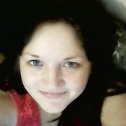 Анастасия, 24, г.Пыть-Ях
