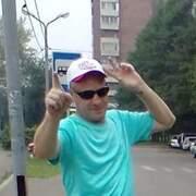 Валера 45 Красноярск