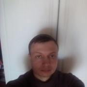 Александр 39 Красногорский