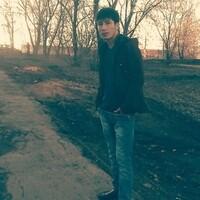 يعقوب, 28 лет, Скорпион, Москва