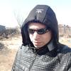 Андрей, 37, г.Казачинское  (Красноярский край)