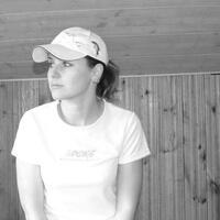Даша, 32 года, Рак, Выкса