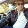 руслан, 44, г.Павлодар