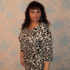 Нина, 56, г.Нижний Тагил