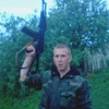 Ruslan, 34, Kandalaksha