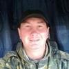 Александр, 41, г.Бирск