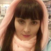 Лилия, 40, г.Нижний Тагил