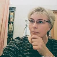 Bibigon, 61 год, Овен, Москва