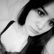 Ирина, 21, г.Тамбов