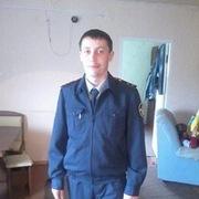 Вадим, 38, г.Ленск