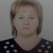 сабина, 53, г.Ставрополь