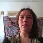 Анастасия Савченко 27 Омск