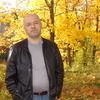 Алексей, 42, г.Сасово