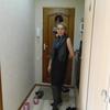 Татьяна, 42, г.Миасс