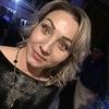 Наталья, 42, г.Пенза