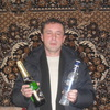 Sergey Nelyubin, 45, Settlement
