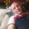 ЮРИЙ, 33, г.Таллин