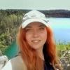 ира, 25, г.Киев
