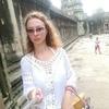 Анна, 43, г.Сургут