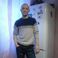 сергей, 35 лет, Стрелец, Каменск