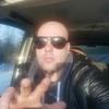 Влад, 32, г.Тында