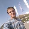 Иван, 29, г.Ачинск