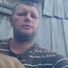 Геннадий, 32, г.Мелеуз