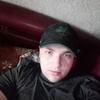 Сашка, 25, г.Каменск-Уральский