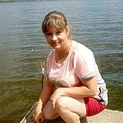 Alisa, 29, г.Лениногорск