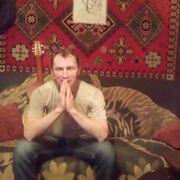 Олег 49 Верхние Киги