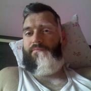 Юрій, 29