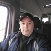 Алексей 45 Санкт-Петербург