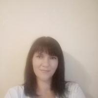 Елена, 42 года, Овен, Брянск