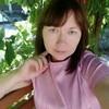 Ekaterina, 39, Mariupol