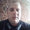Oleg, 42, Mykolaiv