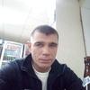 Миха, 30, г.Абакан