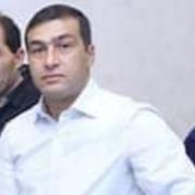 Арам 36 Москва