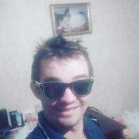 Андрей, 29 лет, Рак, Сосновый Бор