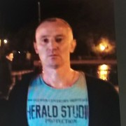 Aleks, 38, г.Хабаровск