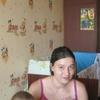 Katya, 35, г.Камызяк